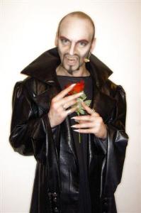 Dracula (Basel) - 2004